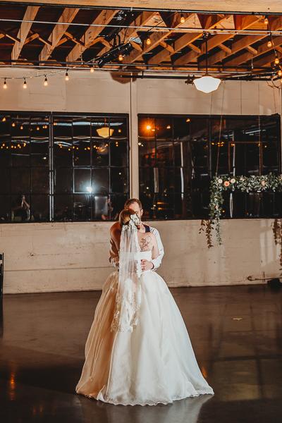 shelbie and chris wedding-31.jpg