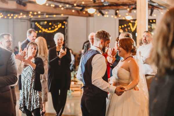 shelbie and chris wedding-32.jpg