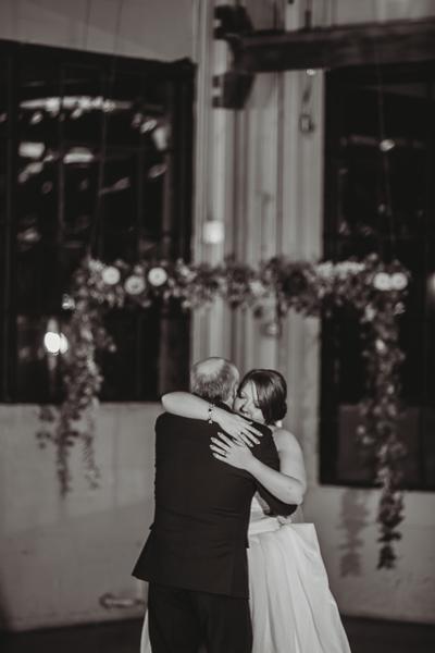 shelbie and chris wedding-34.jpg