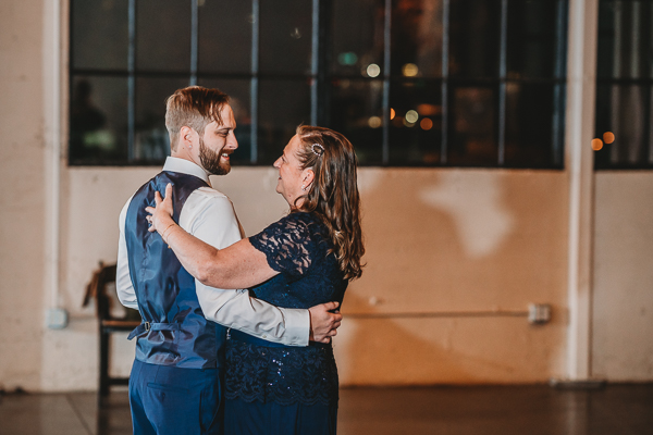 shelbie and chris wedding-35.jpg