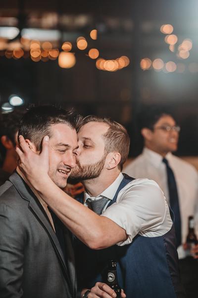 shelbie and chris wedding-37.jpg