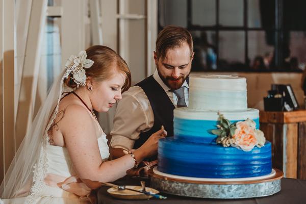 shelbie and chris wedding-38.jpg