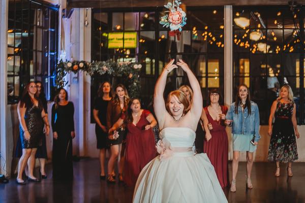 shelbie and chris wedding-39.jpg