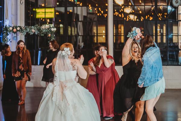 shelbie and chris wedding-40.jpg