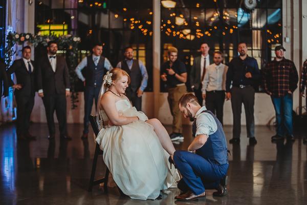 shelbie and chris wedding-41.jpg