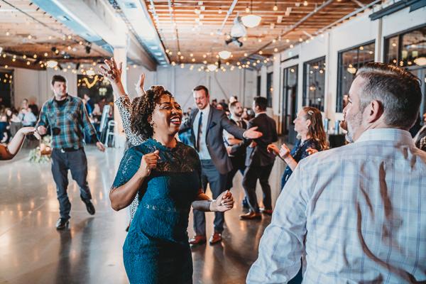 shelbie and chris wedding-42.jpg