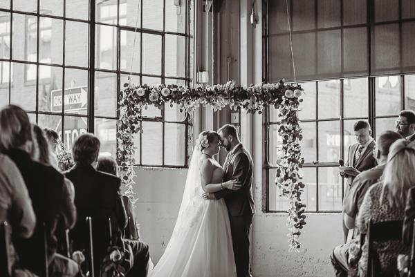 shelbie and chris wedding-29.jpg