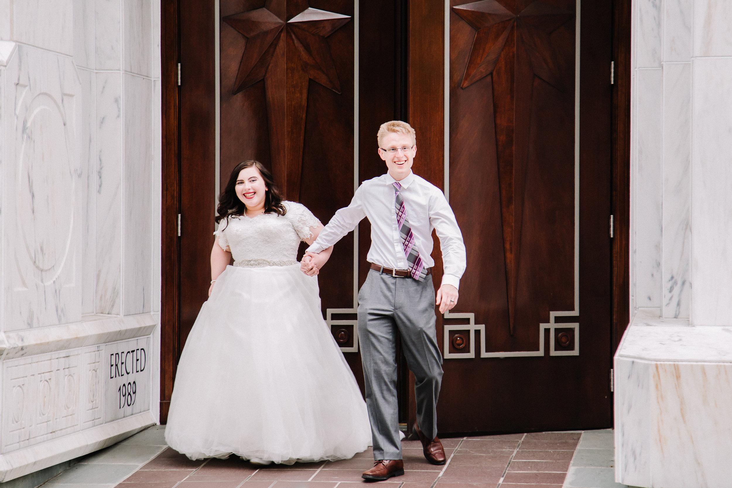 Rachel + Peter Sealed-1.jpg