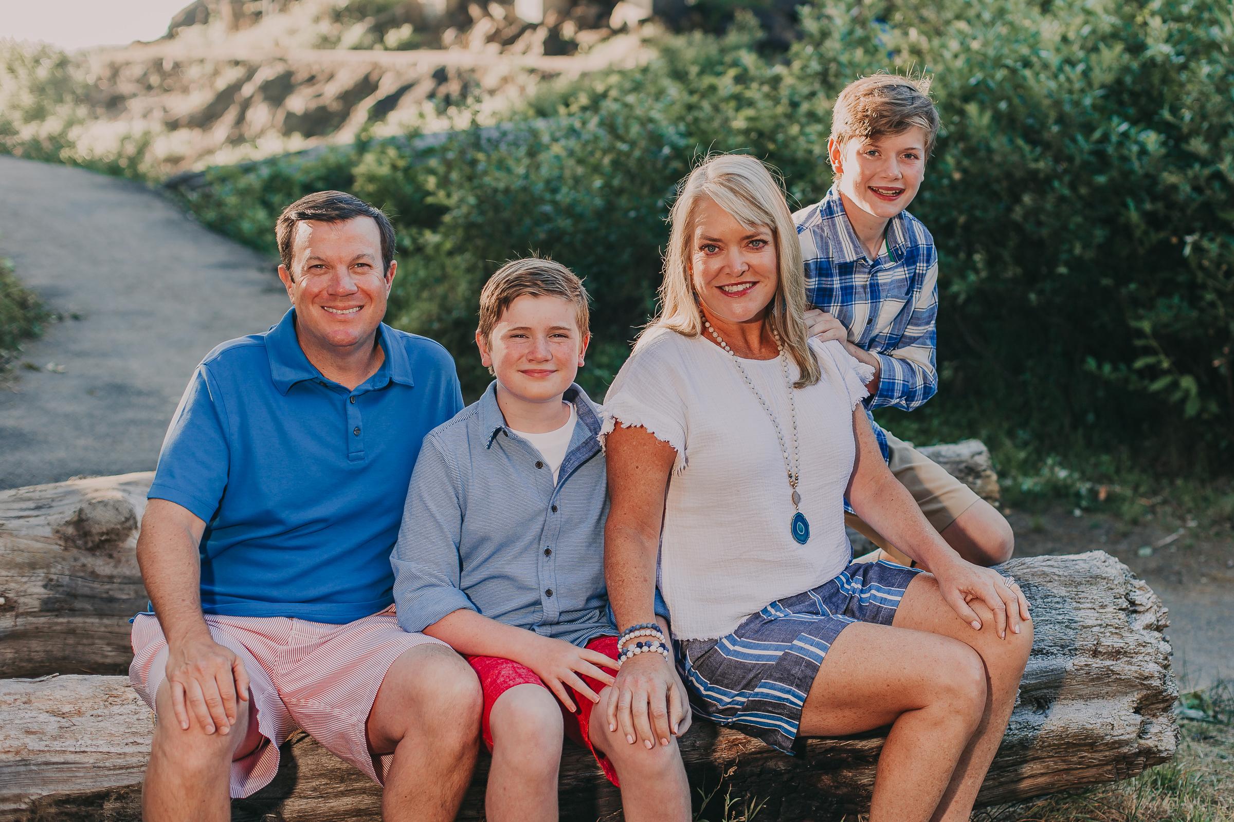 merony family oregon coast-4.jpg