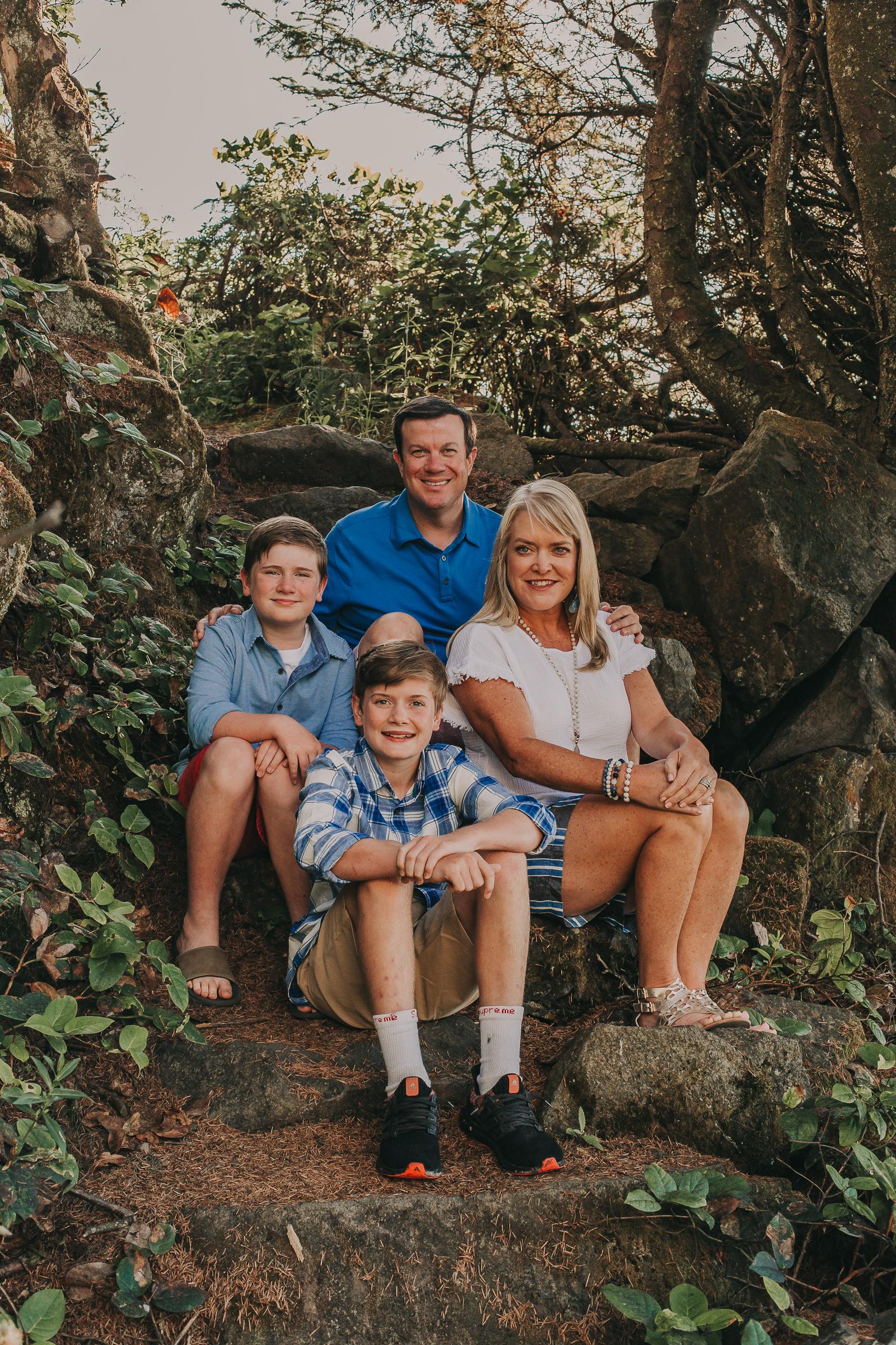 merony family oregon coast-5.jpg