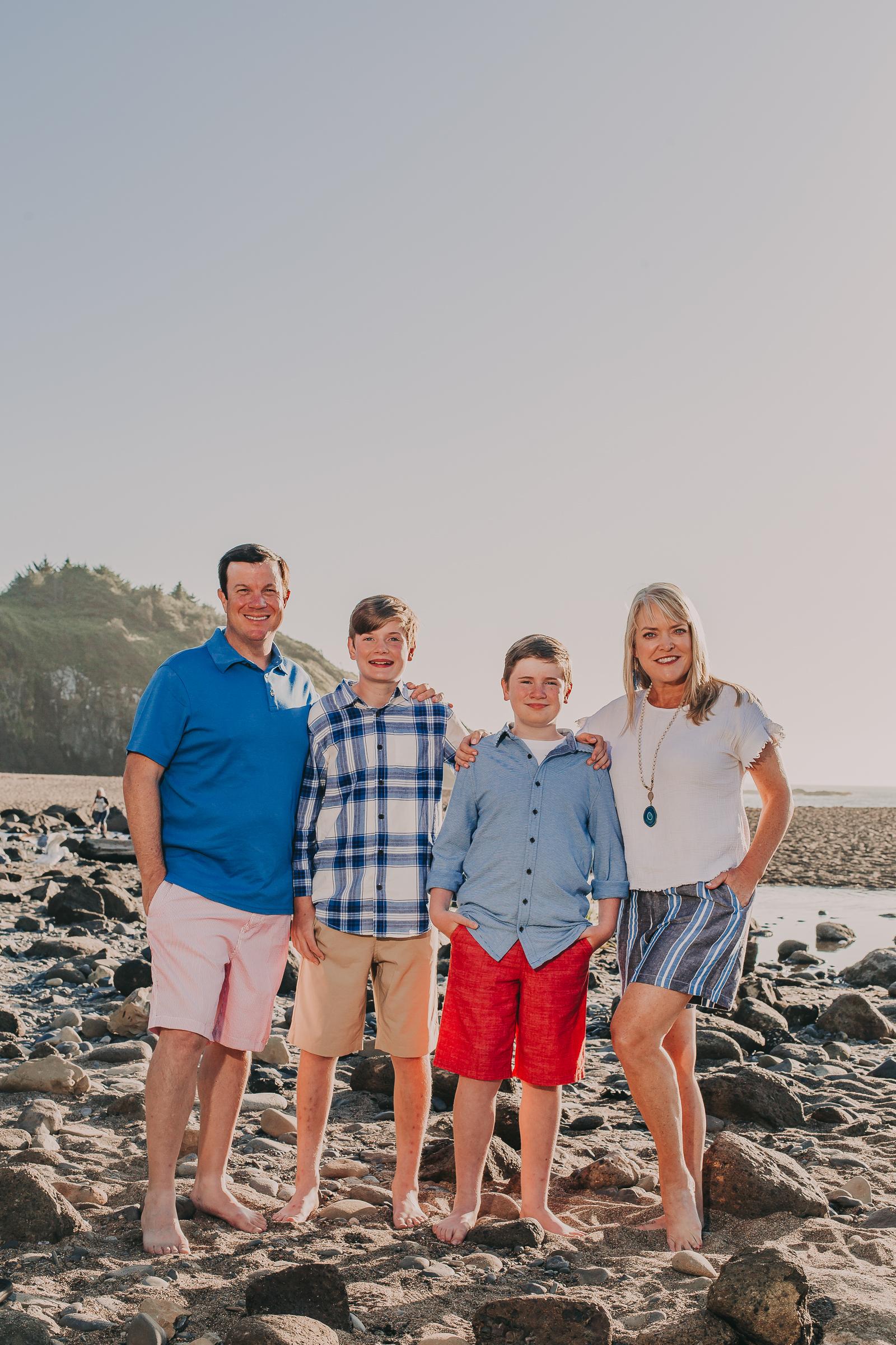 merony family oregon coast-7.jpg