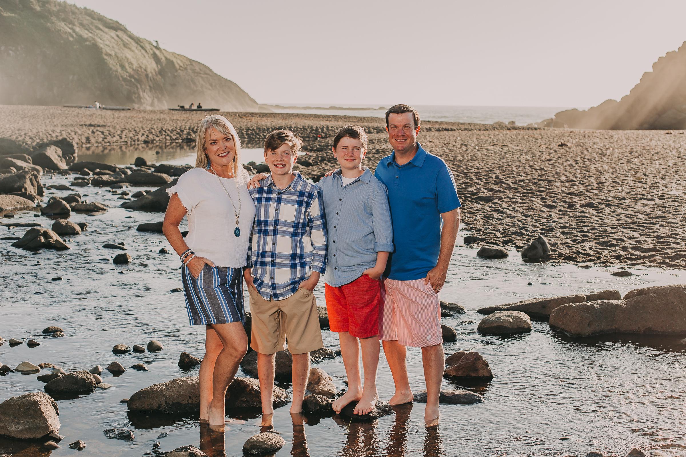 merony family oregon coast-9.jpg
