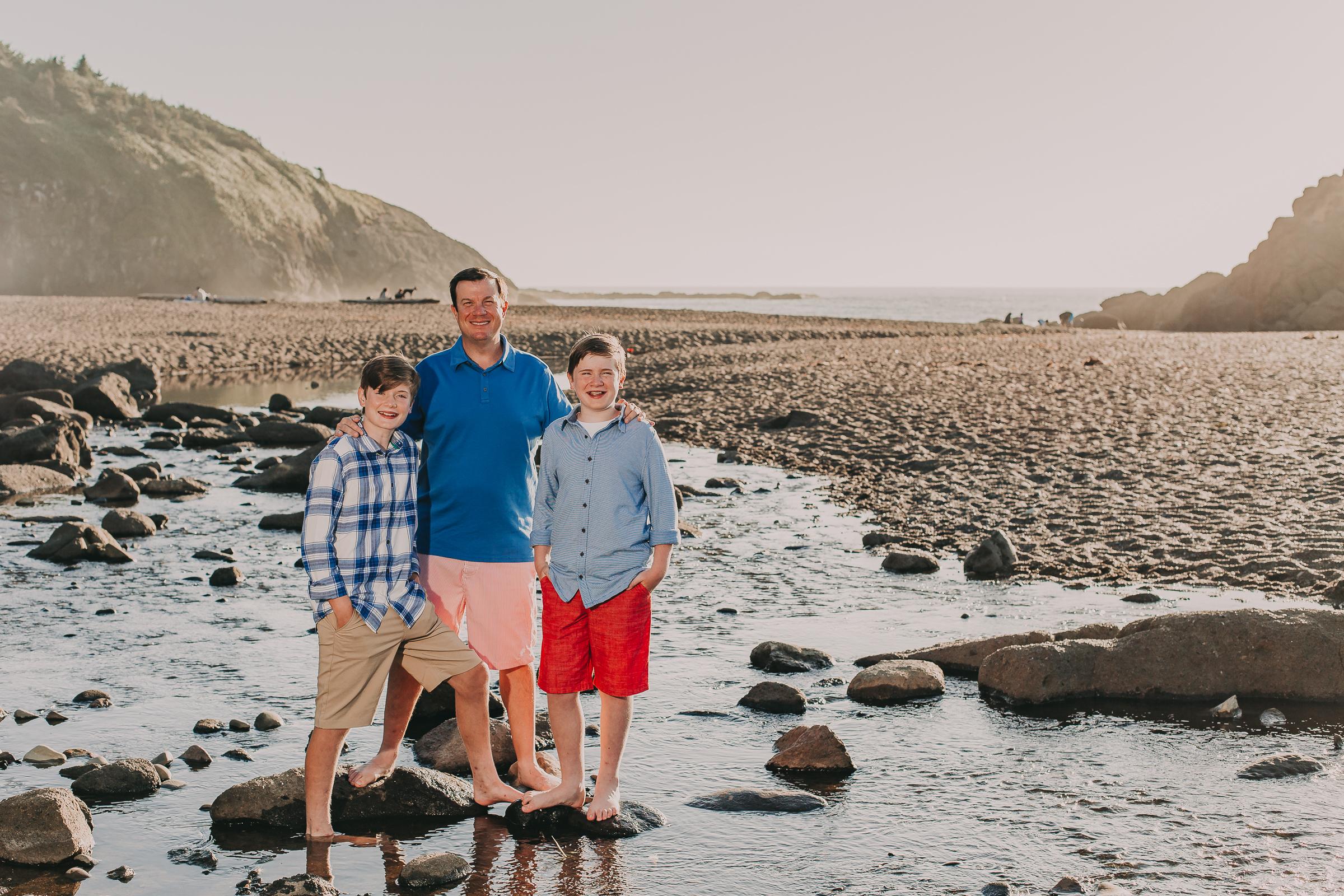 merony family oregon coast-11.jpg