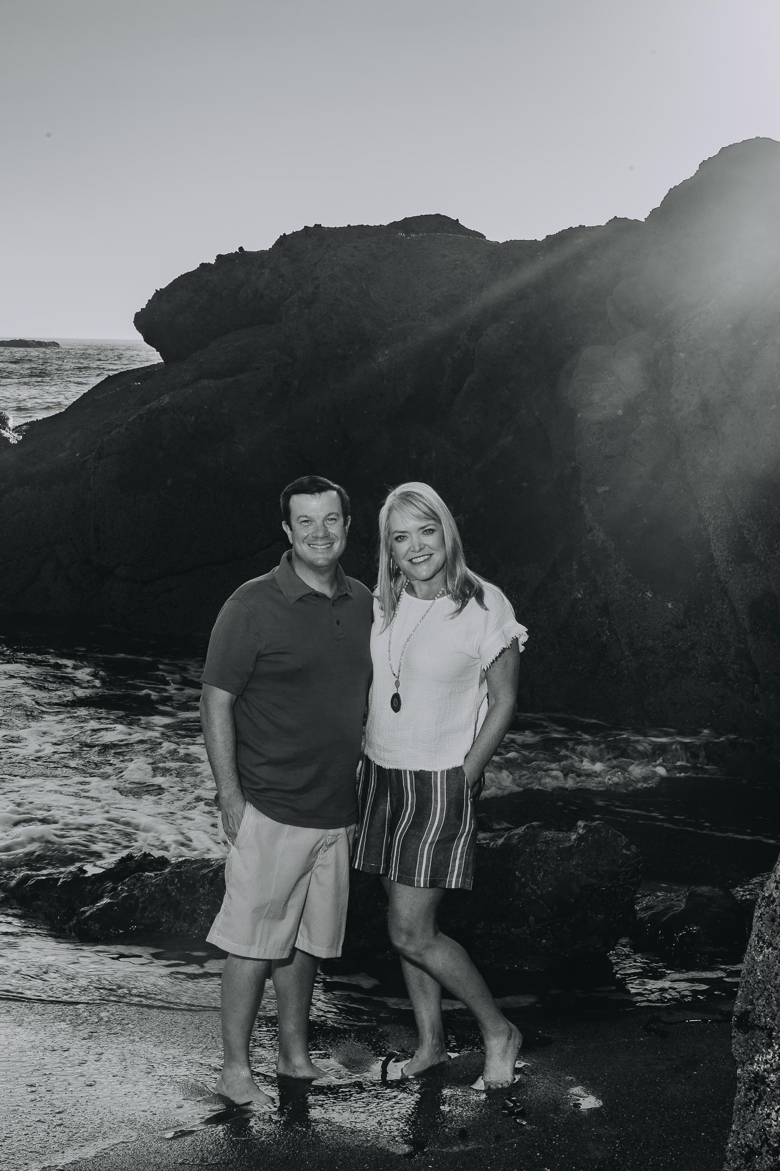 merony family oregon coast-14.jpg