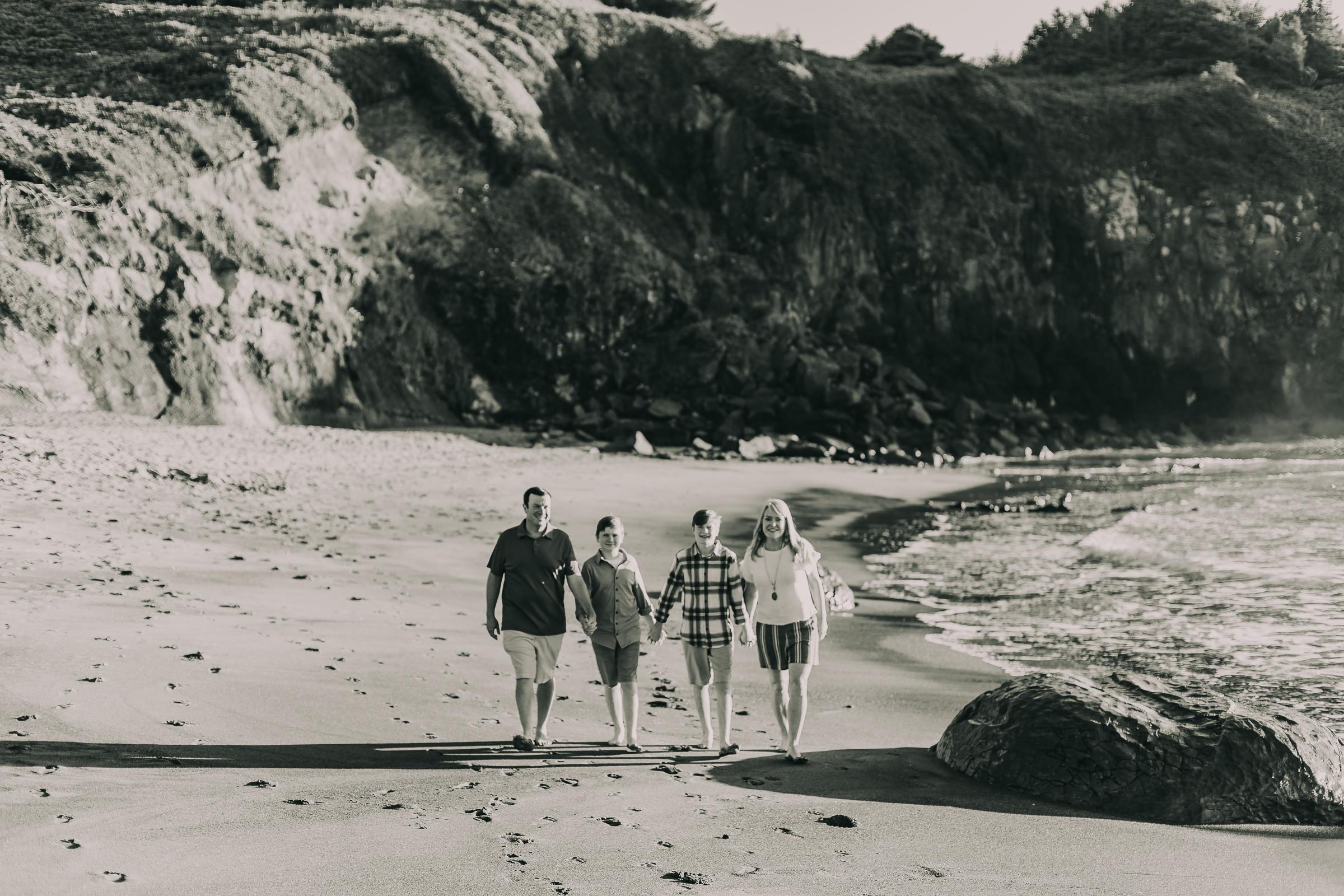 merony family oregon coast-18.jpg