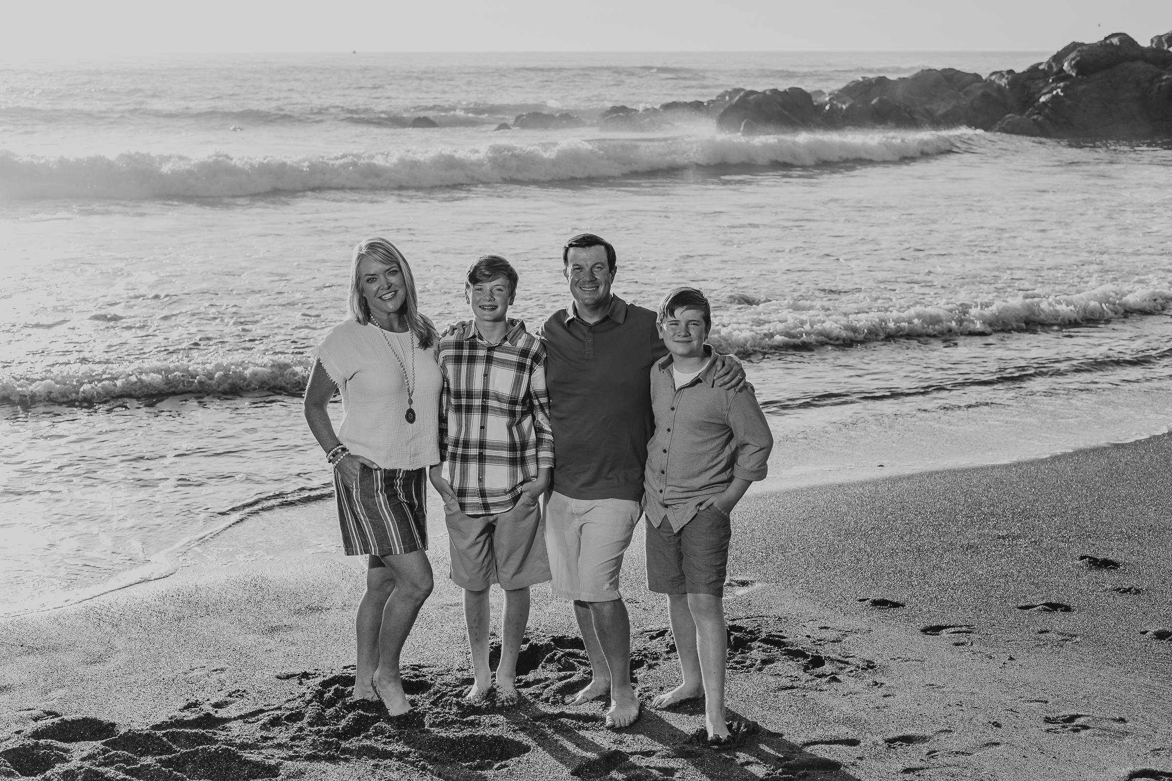 merony family oregon coast-21.jpg