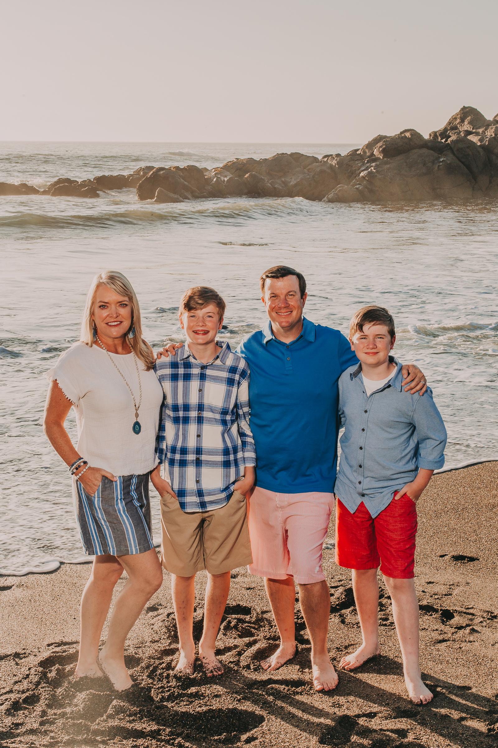 merony family oregon coast-20.jpg