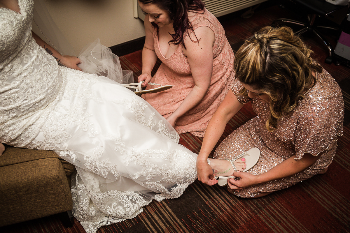 ashley + oscar wedding at the willows in dallas oregon-33.jpg