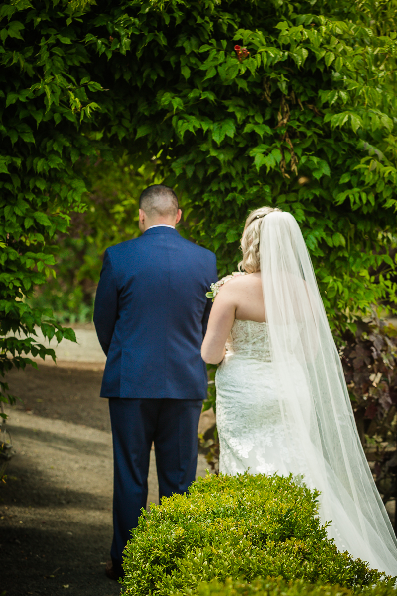 ashley + oscar wedding at the willows in dallas oregon-40.jpg
