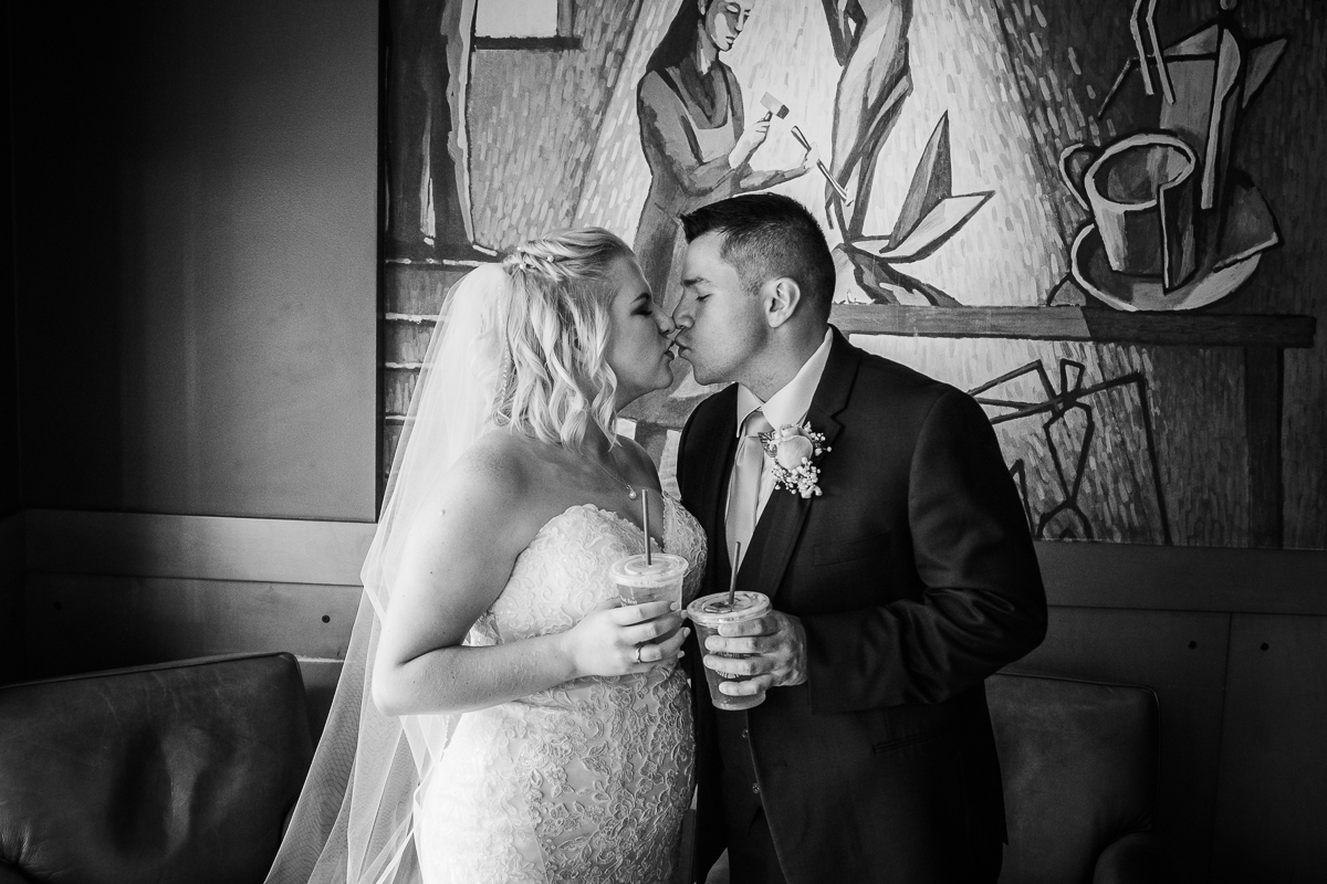ashley + oscar wedding at the willows in dallas oregon-56.jpg