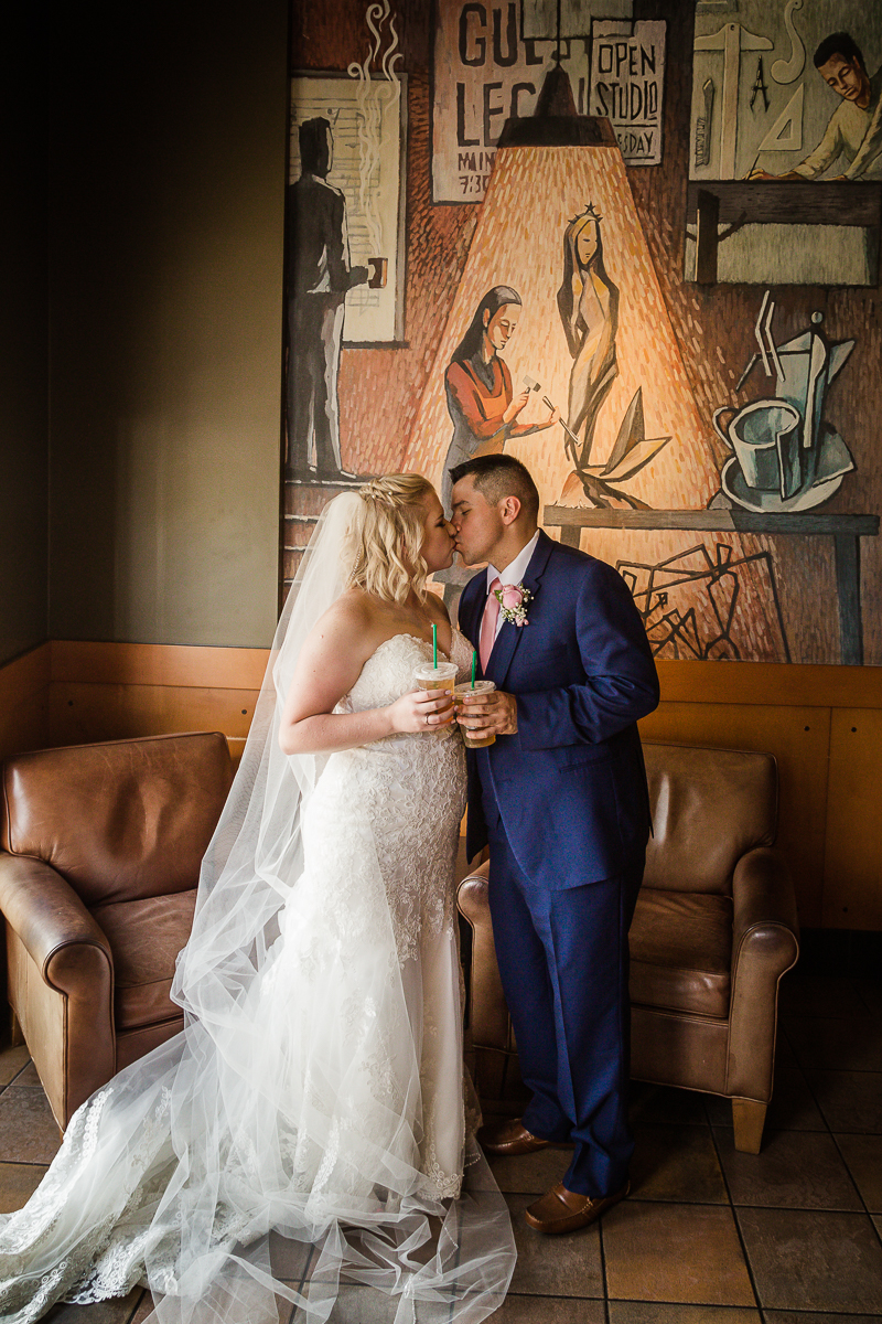 ashley + oscar wedding at the willows in dallas oregon-57.jpg
