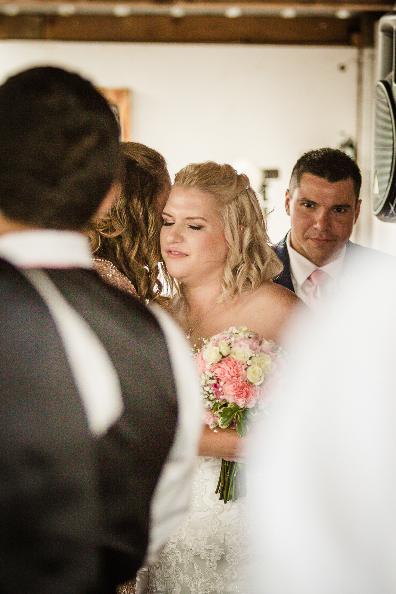 ashley + oscar wedding at the willows in dallas oregon-87.jpg