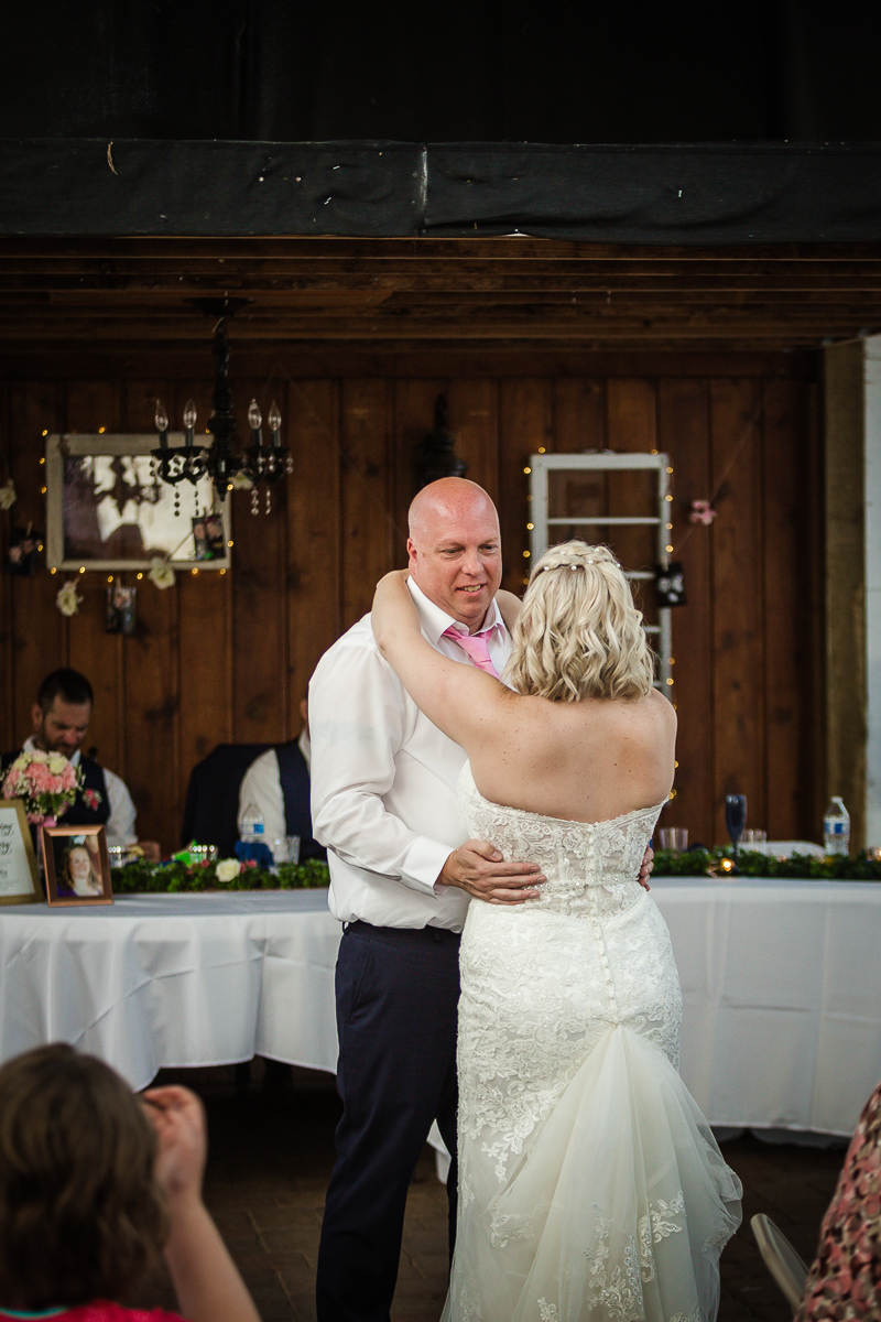 ashley + oscar wedding at the willows in dallas oregon-101.jpg