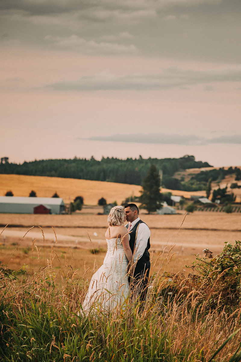 ashley + oscar wedding at the willows in dallas oregon-125.jpg
