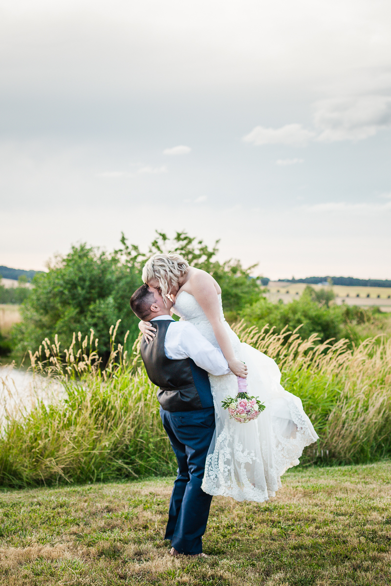 ashley + oscar wedding at the willows in dallas oregon-127.jpg
