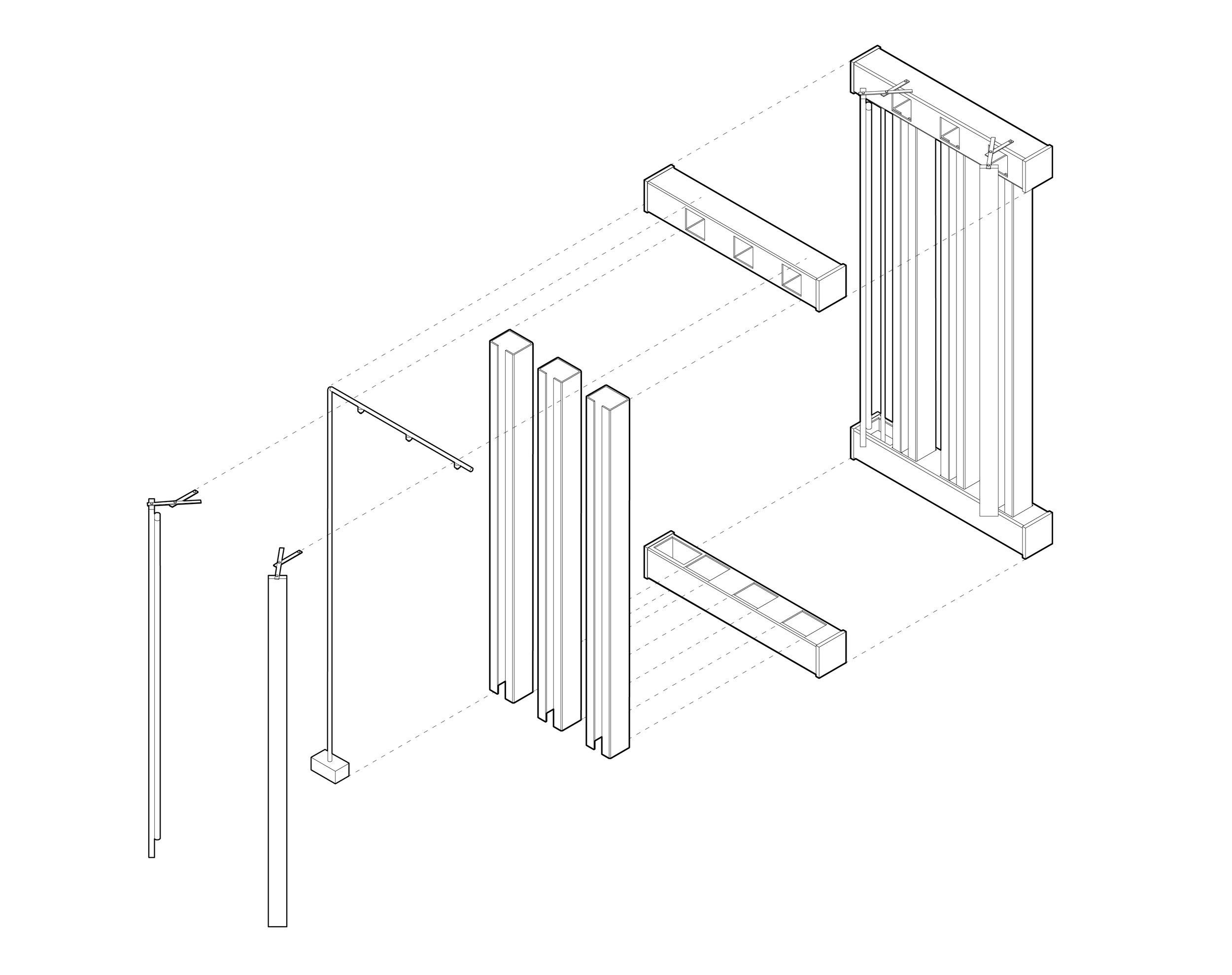 hydroponics drip axo [Converted]-01.jpg