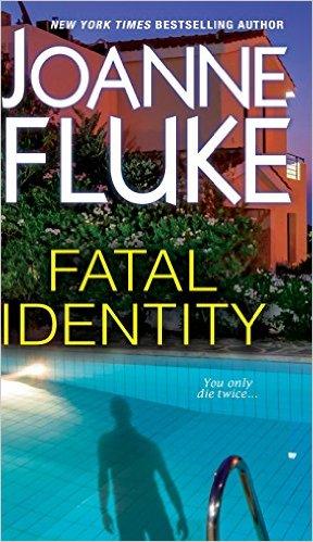 fatal identity.jpg