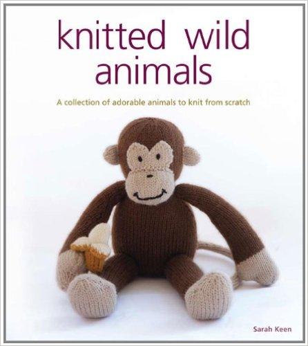 Knitted wild animals.jpg