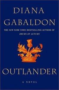 Outlander-blue-cover-198x300.jpg