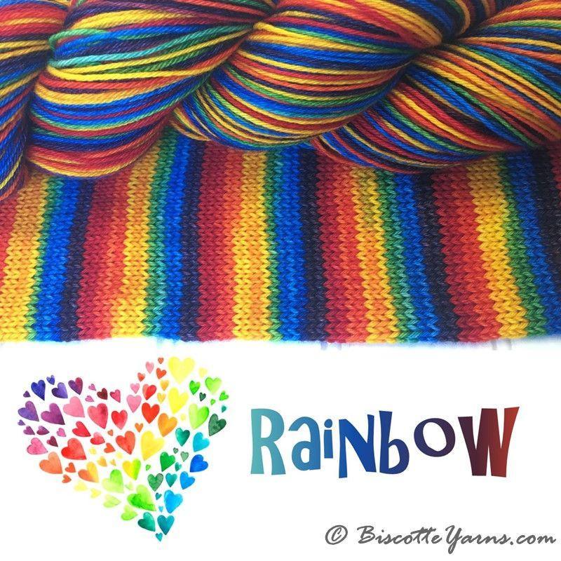 Rainbow_ebb03ea3-32b6-4414-9594-76e0477f2631.jpg