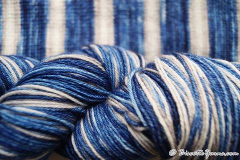 self-striping-yarn-laundry-day001_large.jpeg