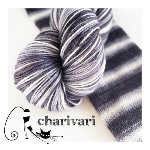 charivari_large.jpg