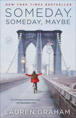 Someday.jpeg