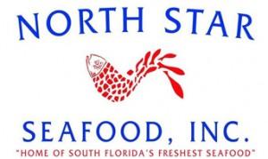 North-Star-Seafood-300x179.jpg