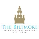 The-Biltmore.jpg