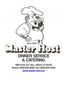 GMC-Logo-Master-Host-Dinner-Service-2-Luis-Porras-225x300.jpg