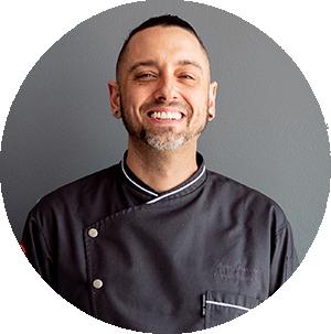 Chef Aaron Dreilinger 2019.png