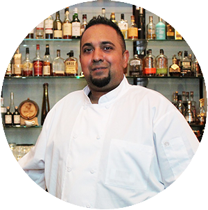 Chef Rashaad Circle.png