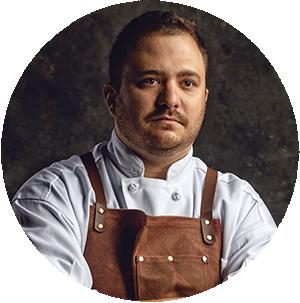 Chef Paul Niedermann.png