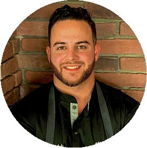 Chef Angelo Arboleda.png