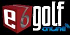 e6-logo online.png
