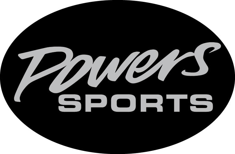 Powers Sports Logos.jpg