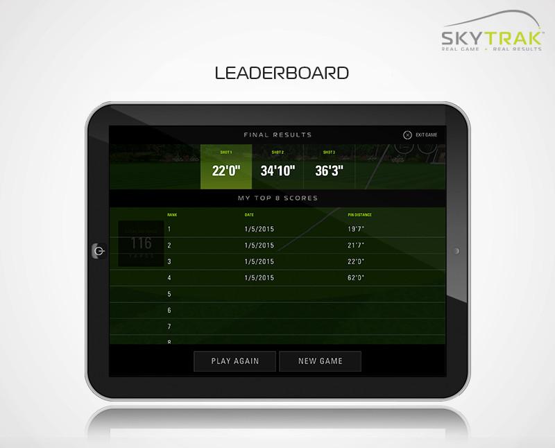 ss_leaderboard.jpg