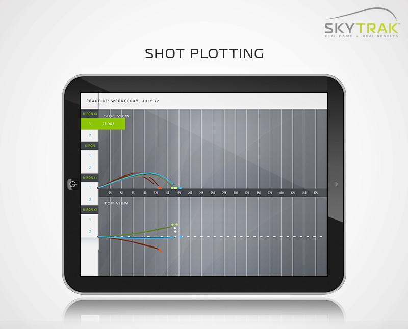 ss_plot.jpg