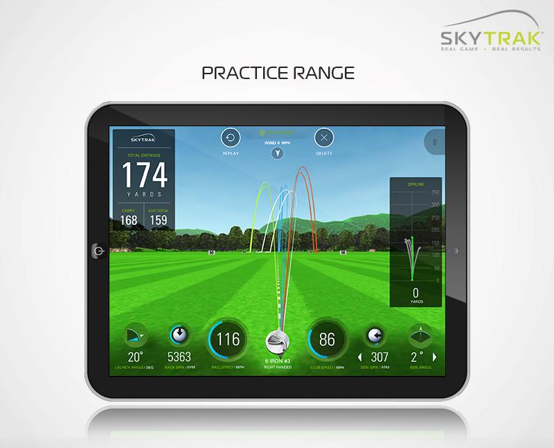 ss_practice_range.jpg