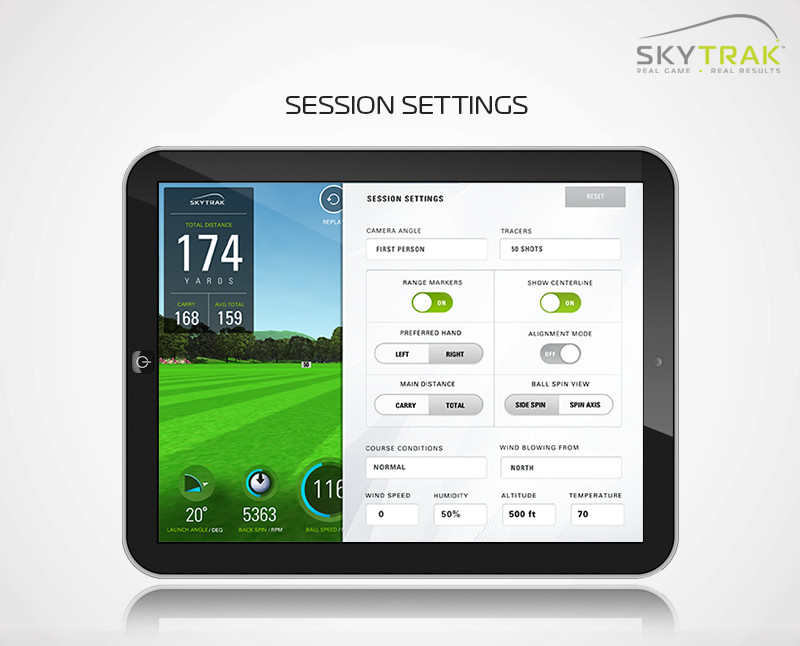 ss_session_settings.jpg